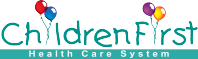 Pediatric Private Nursing & In-Home Therapy