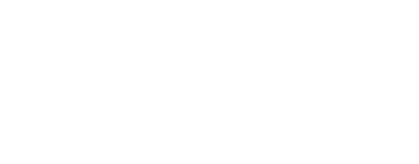 achc accredited white logo